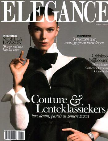 Elegance (01-2021)