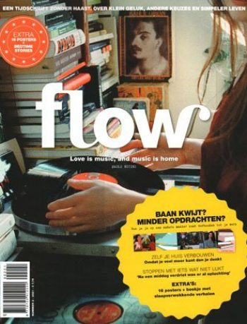 Flow (02-2021)