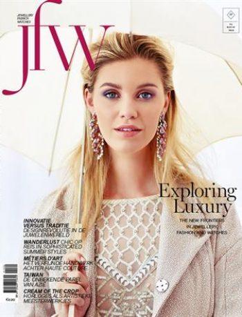 JFW Jewels*Fashion*Watches NL (77)