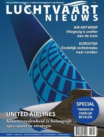 Luchtvaartnieuws (78-2020)