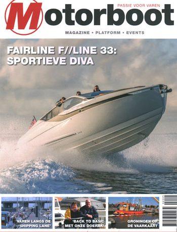 Motorboot (05-2020)