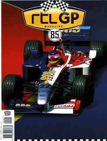 RTL GP (02-2021)