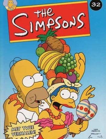 Simpsons (32)