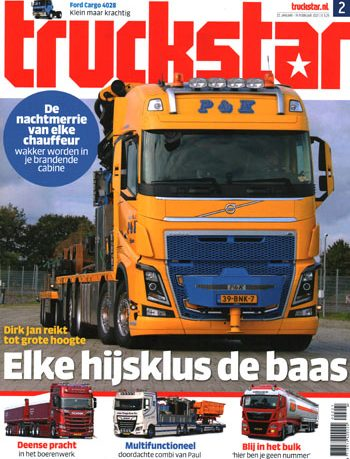 Truckstar (02-2021)